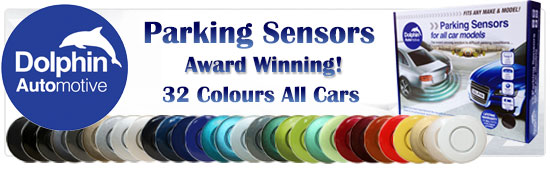 www.parking-sensors.co.uk